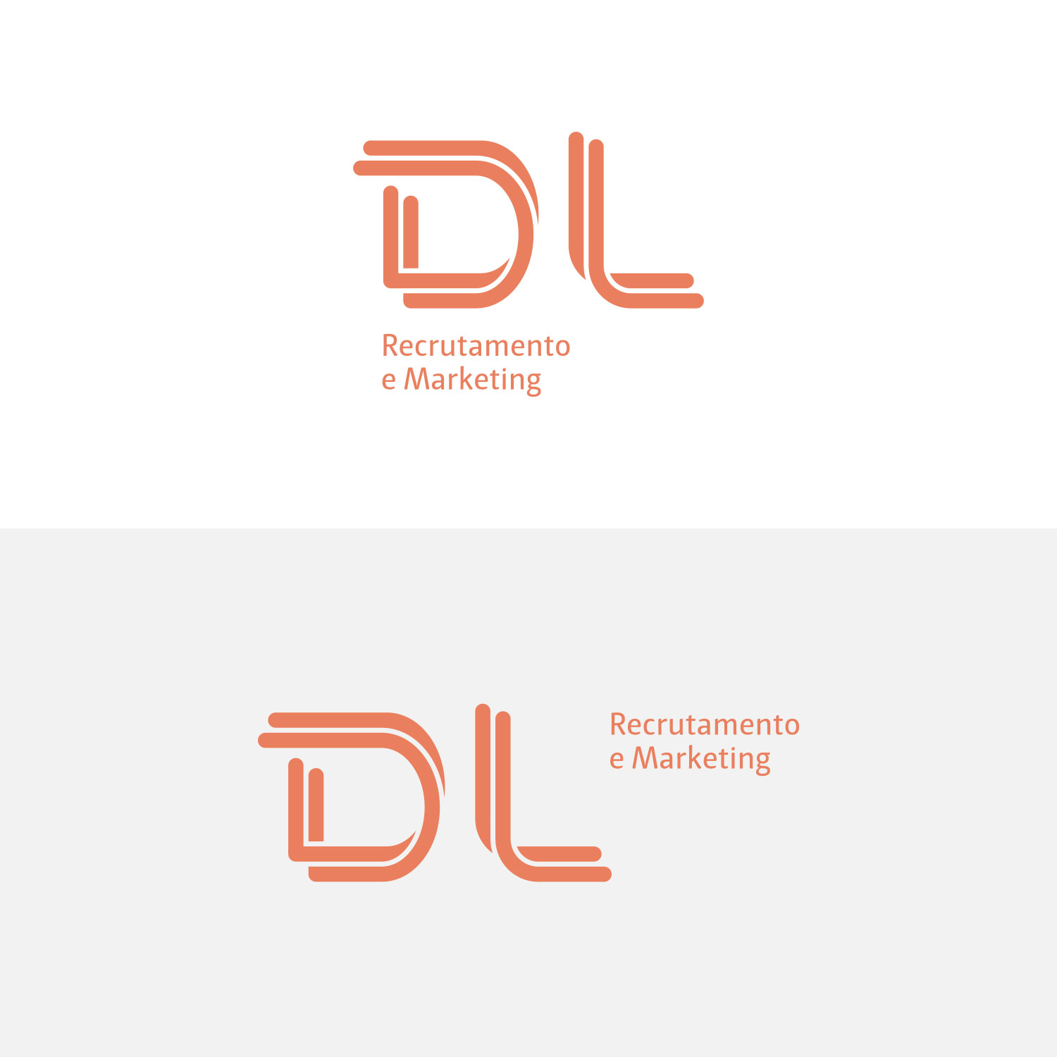 DL Recrutamento e Marketing